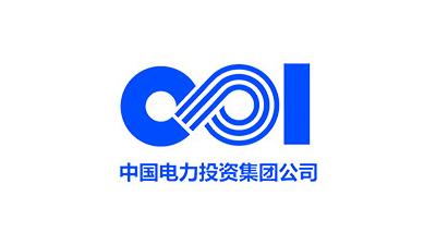 中国电力集团